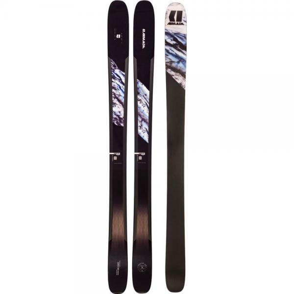 Ski ARMADA TRACER 108 + AR WARDEN 13